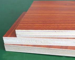 廊坊实木厚芯板